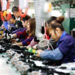 Vers la remise en cause du transfert de production et du transfert de technologie en Chine ?