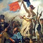 Grand Orient de France : Condamnation de la profanation du Monument à Oradour-sur-Glane
