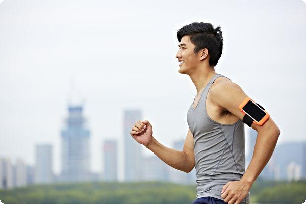 Déconfinement : un bracelet électronique pour respecter les distances de sécurité