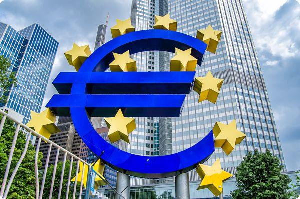 Zone euro : vers une explosion de l'euro par Philippe Simonnot
