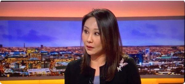 Dr. Shirley Yu : « Le modèle de croissance économique chinois fondé sur les exportations est dépassé et ne reviendra pas »