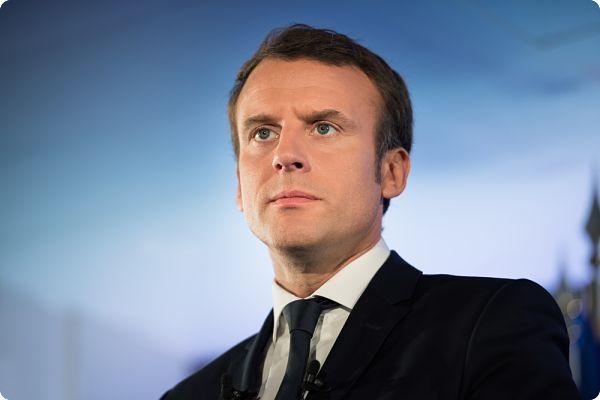 «Travailler davantage»: les Français doivent-ils travailler plus comme le souhaite Emmanuel Macron?