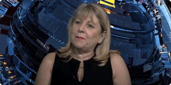Marie-claude BATIER» Externaliser la gestion de la paie, c'est l'alternative la plus pertinente»