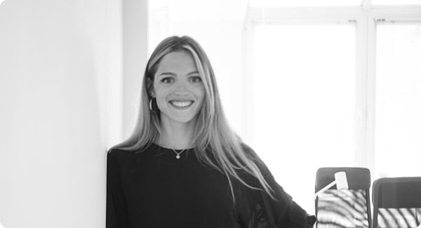 Interview d'Elodie Trojanowski, CEO & Co-Founder of Luxfactory
