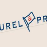 Maurel&Prom : Activité du premier semestre 2020