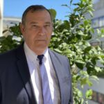 Qui est Jean-Claude FONTANIVE?