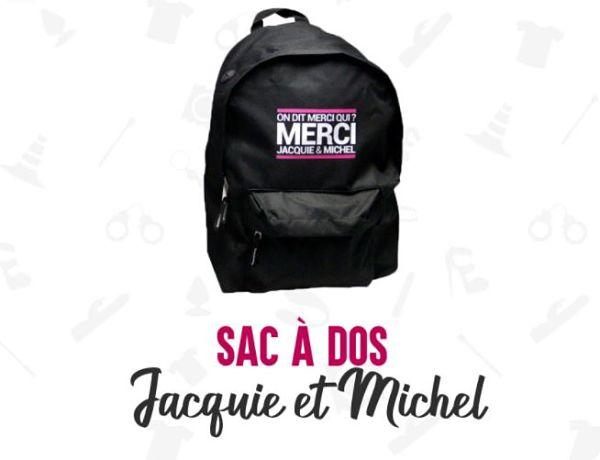 Jacquie et Michel doivent dire merci qui ? Merci les féministes.