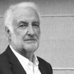 SNCF : «Une entreprise marche lorsqu'il existe un « esprit de corps »»Loïk Le Floch-Prigent