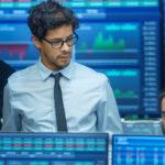 La finance robotisée, ça donne quoi?