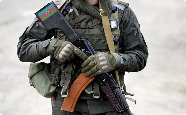 Haut-Karabakh : les faits, avant les mots. Par Gérard Vespierre (*)