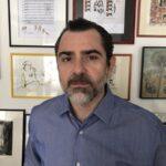 Yves BOTTIN : «l'agence digitale pour pharmacie ITEKPHARMA met à disposition GRATUITEMENT sa solution»