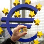 La Banque centrale européenne veut sa cryptomonnaie