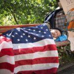 Le rêve américain est-il mort ? par Jacques Attali