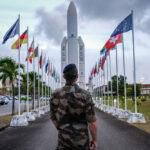 Les moteurs d'Ariane 6 sont prêts