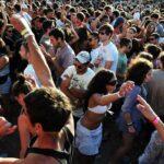 Paris : les bars clandestins se multiplient dans la capitale