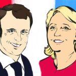 Une alternative au duel Macron-Le Pen est-elle possible?