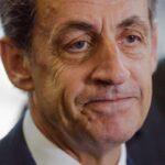 L'affaire sans affaire dans une suite d'affaires : Sarkozy ne peut toujours pas se tirer d'affaires.