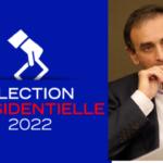 Présidentielle 2022 : Eric Zemmour, candidat face à Macron ?
