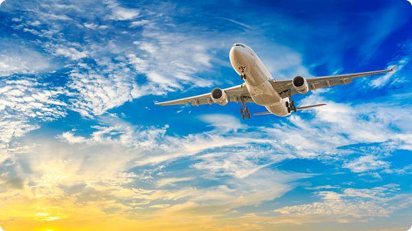 Vu du futur : dans 15 ans, l'avion H