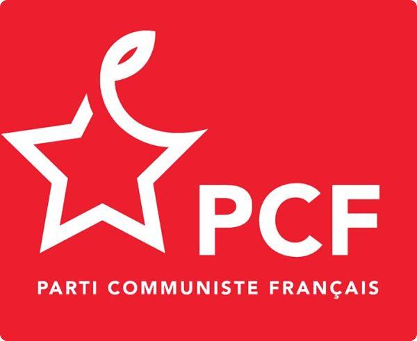 Le Parti Communiste français a 100 ans est-il mort et enterré ?