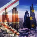 Accord Brexit: comment les nouvelles relations UE-Royaume-Uni vous affecteront