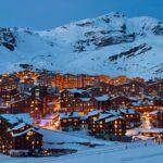 Ski : L'appel au secours de la montagne française