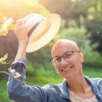 Lutte contre le cancer: réaction des députés au plan d'action européen