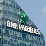Pourquoi les banquiers de BNP sont millionnaires