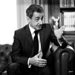 Affaire Sarkozy, numéro 36