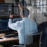 Bourse : de plus en plus d'entreprises quittent la Bourse