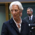 La BCE alimente les spéculations sur le futur de sa politique monétaire