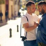 Prostitution masculine :  un tabou se lève en Europe